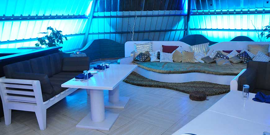 blue-lounge-best-resort Resorts in Corbett