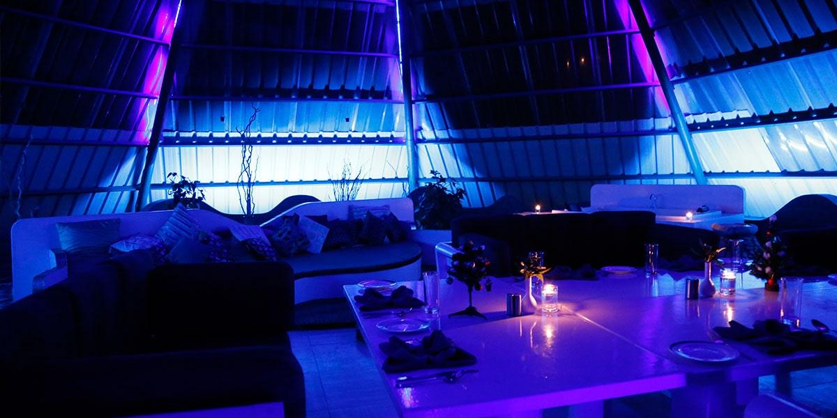 blue-lounge-resort-big.jpg