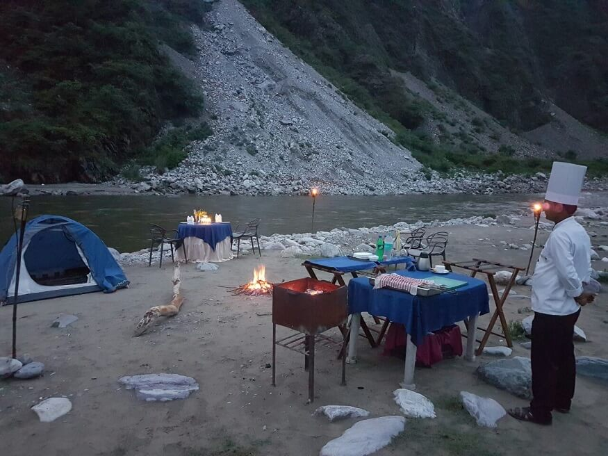 1470310682_riversite-camping-in-jim-corbett.jpg