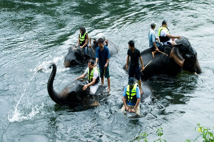 1470313664_adventure-activities-in-jim-corbett.jpg