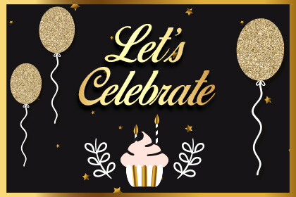 Lets Celebrate At Solluna